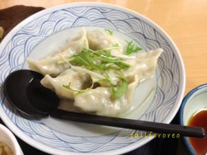 04022017ぷちtrip湘南吉浜174