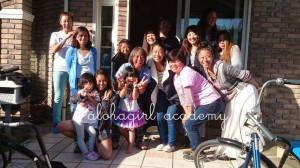 alohagirl-academy@湘南10252015-102