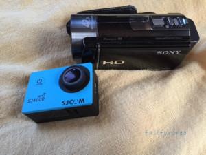 カメラ資料12