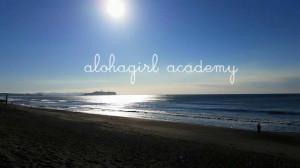 alohagirl-academy@湘南10252015-152