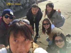 冬旅trip伊豆2523