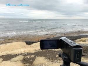 ビデオ423
